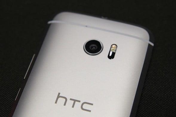 htc-10-logo