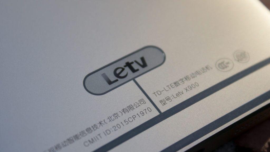 letv-mobile-logo