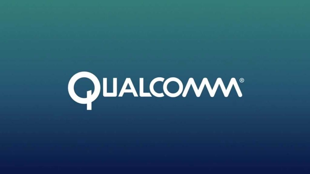 qualcomm-logo-any