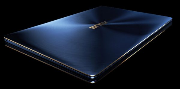 S1920x1080_ASUS ZenBook 3_UX390_ultra thin and light design with only 910g
