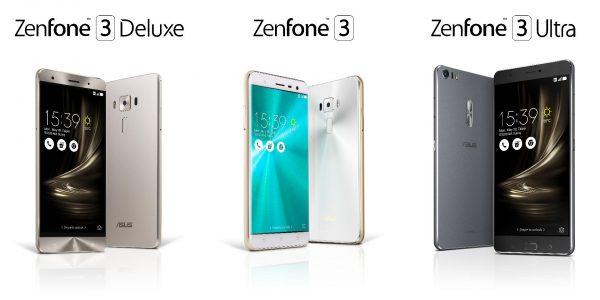 S1920x1080_Complete ZenFone 3 Family
