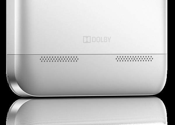 Dolby® Atmos多媒體功能