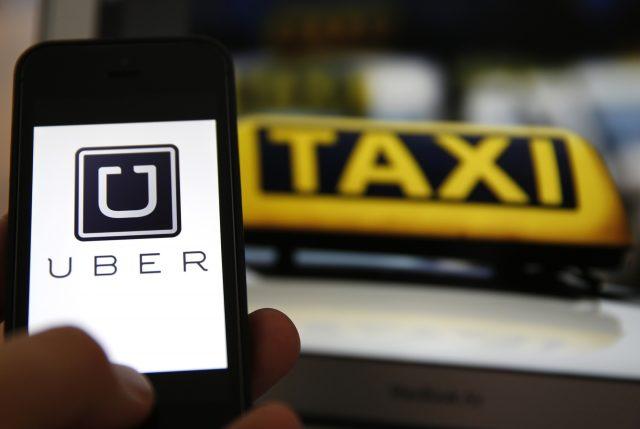 rp_uber_taxi-640x429.jpg