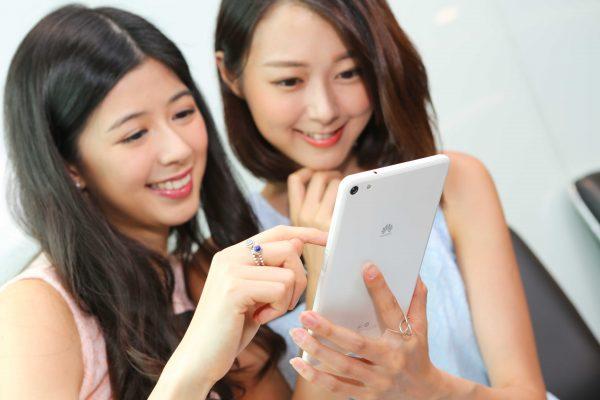 HUAWEI MediaPad T2 7.0 Pro備有4,360mAh高容量電池,讓用戶盡情享受大屏幕流動娛樂的樂趣。