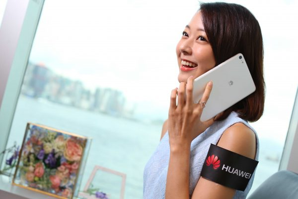 HUAWEI MediaPad T2 7.0 Pro支援中港4G及3G全網通、LTE Cat4網絡,雙卡雙待隨心隨換,輕鬆掌握流動通訊。