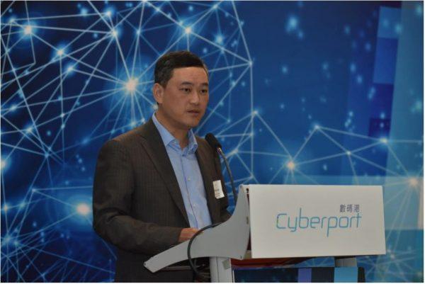 數碼港行政總裁林向陽先生表示:「數碼港一直致力透過建立不同平台和網絡,促進香港及跨市場和合作夥伴的多方面協作,以推動環球金融科技生態系統的發展。」