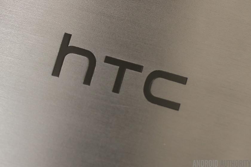 rp_HTC-Logo-3-1-840x560.jpg