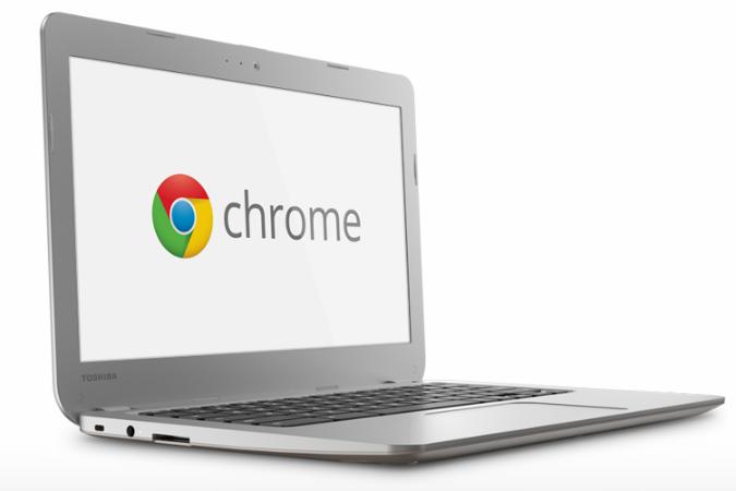 any-chromebook-google