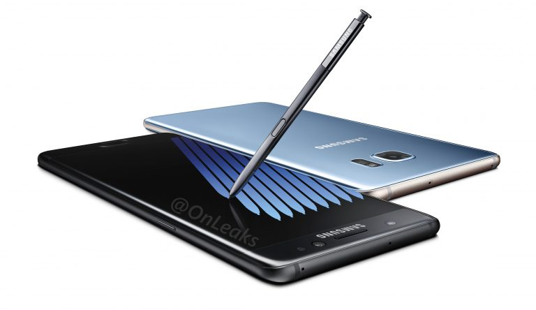 samsung galaxy note 7 01