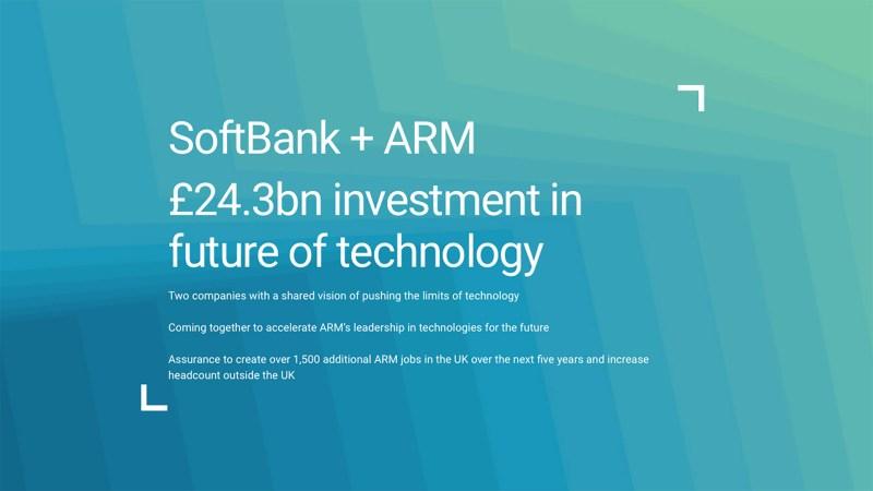 softbank-arm