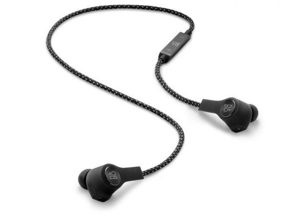 Beoplay H5採用無線藍牙設計,讓用家可無拘無束細聽音樂。