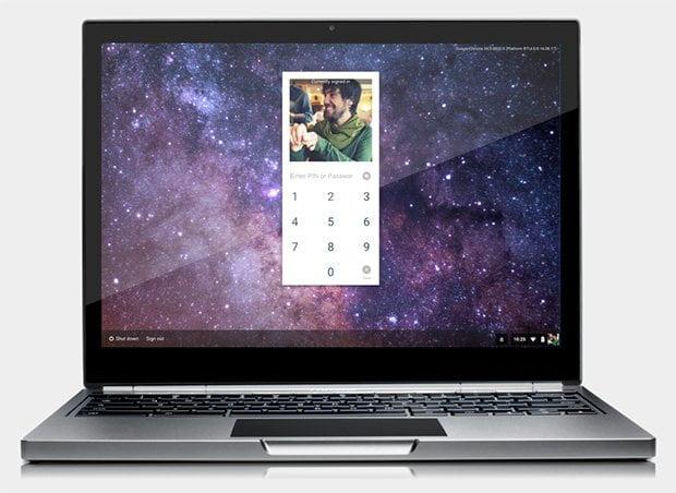 Chromebook_PIN