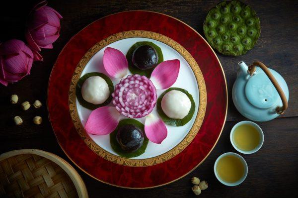 D鮮蓮茶粿-2