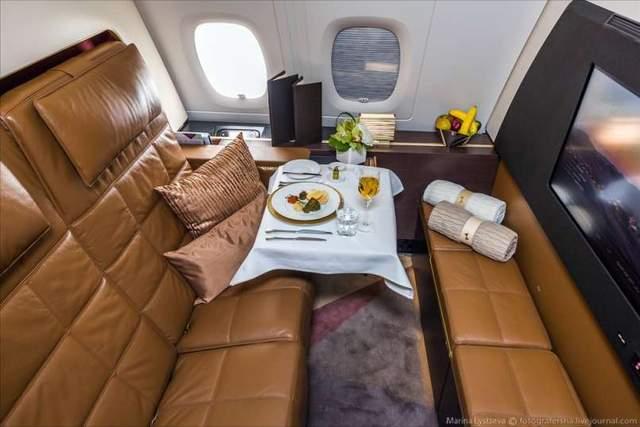 Etihad Airways air 01