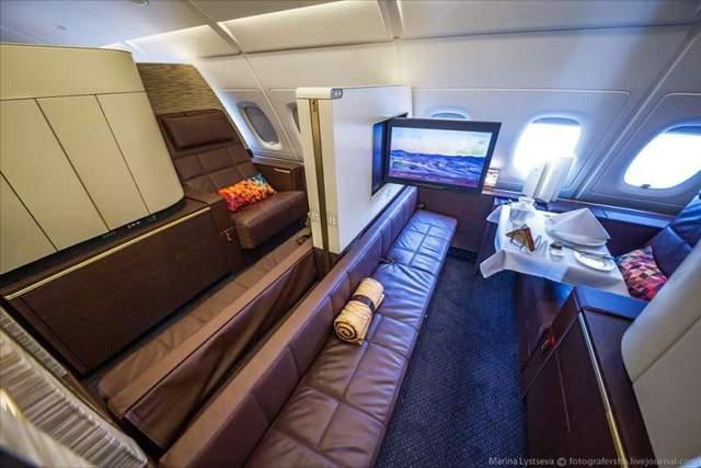 Etihad Airways air 02