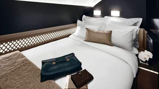 Etihad Airways air 04