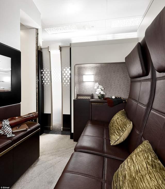 Etihad Airways air 06
