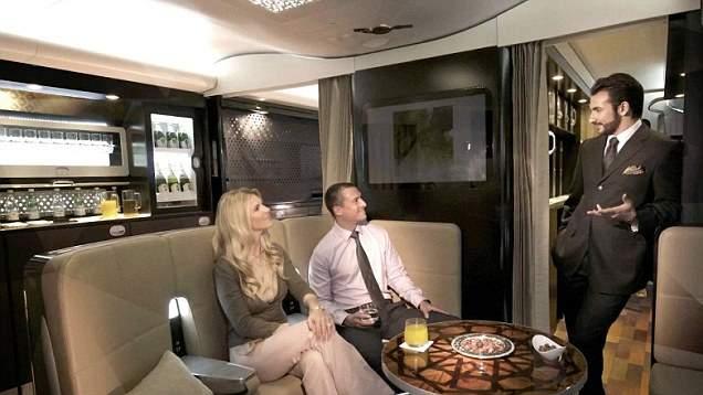 Etihad Airways air 07