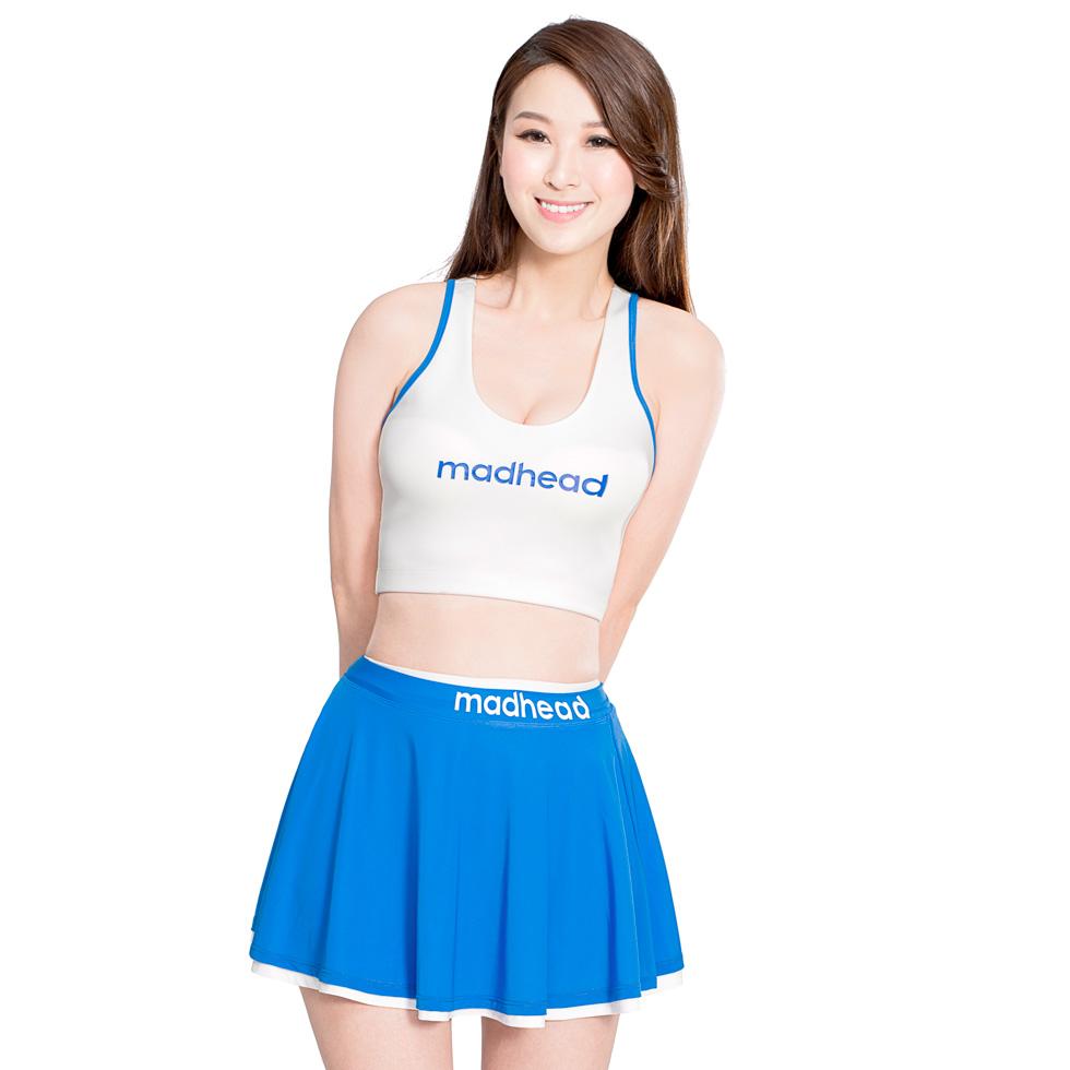 MHG - 林嘉欣 (2)