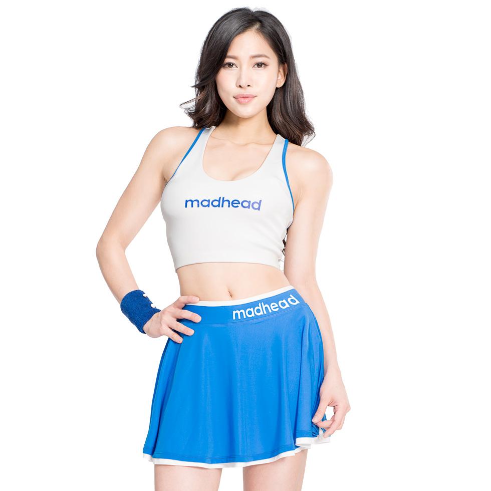 MHG - 林昱 (3)