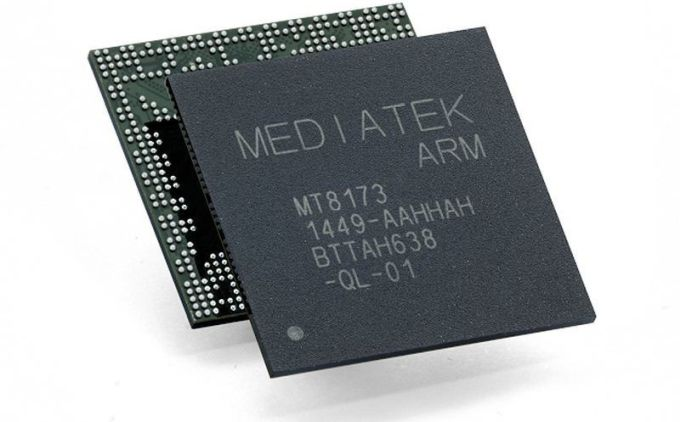 MediaTek-MT8173