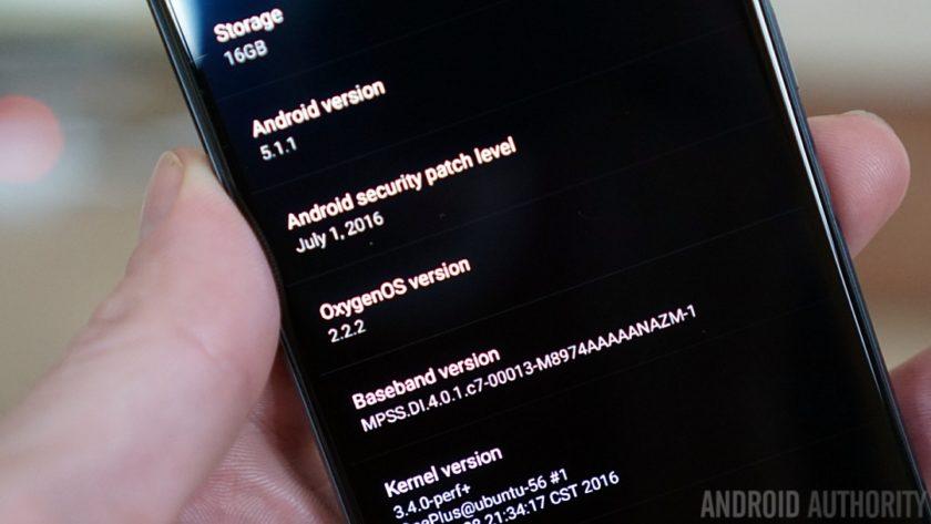 OnePlus-X-Oxygen-OS-2.2.2-July-security-patch-840x473