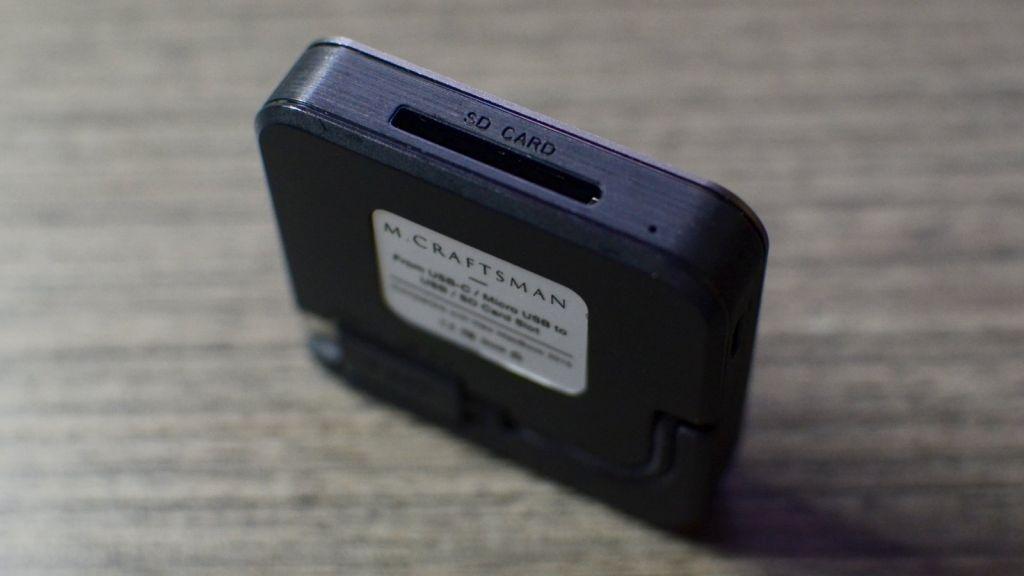 USB_C_Hub _2