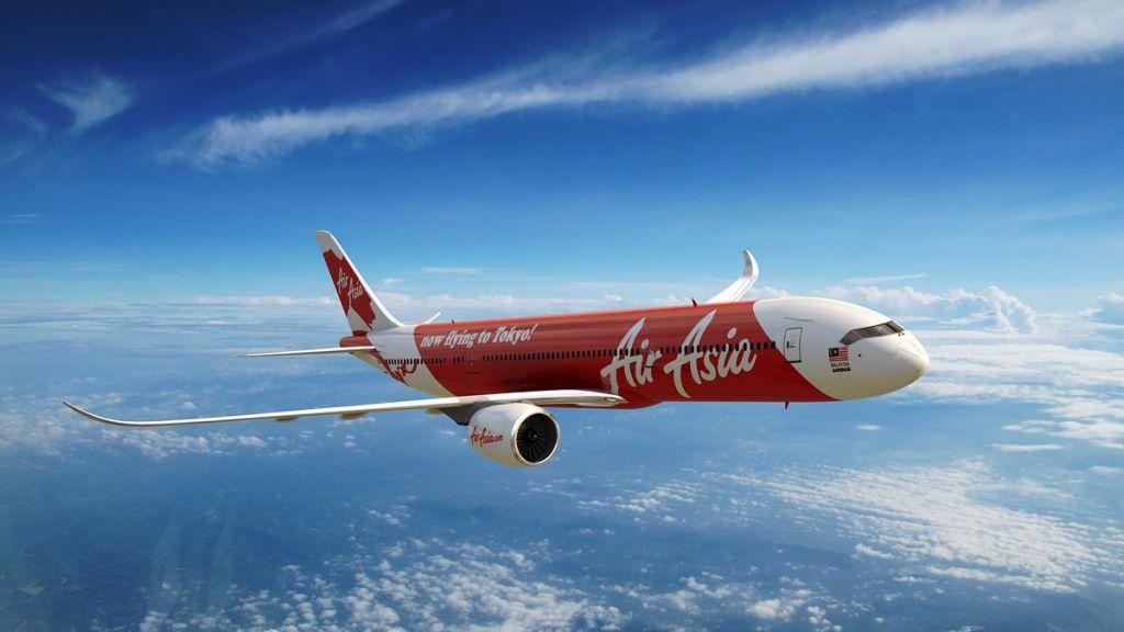air-airasia-fly