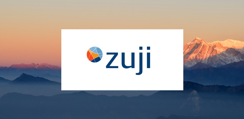 any-zuji-logo