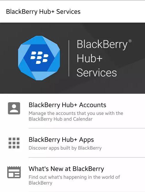 blackberry hub plus 001