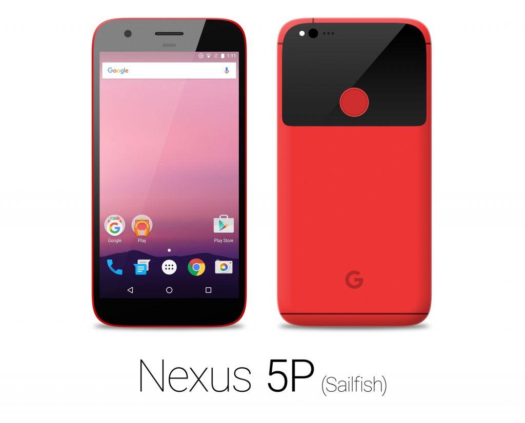 google nexus s1_04