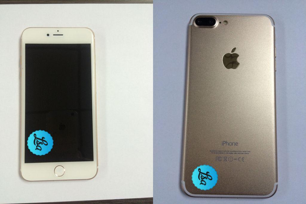 iphone 7 03