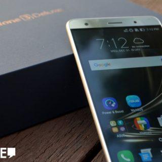 sus ZenFone 3 Deluex_00
