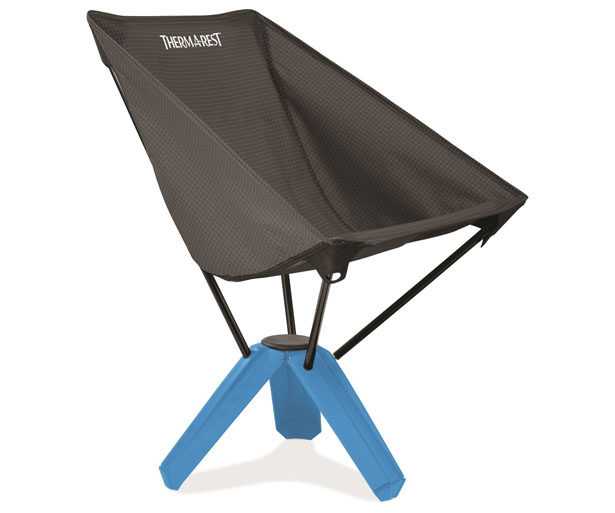 therm-a-rest-treo-chair1