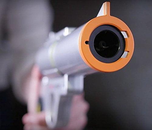 gun-5