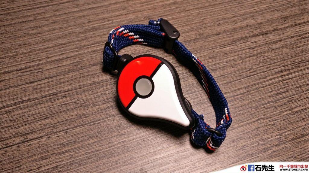 pokemon_go_plus_unbox_how_to_05