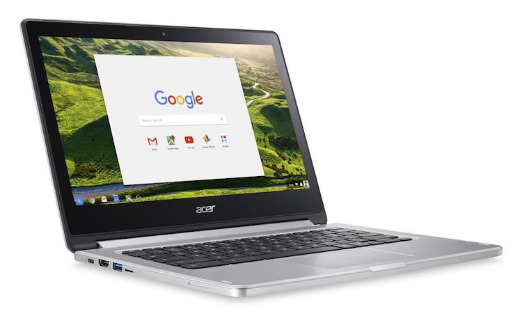 acer-chromebook-r13-clamshell