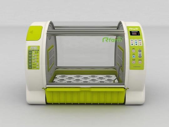 cupid-farm-automatic-grow-box-hydroponic-1