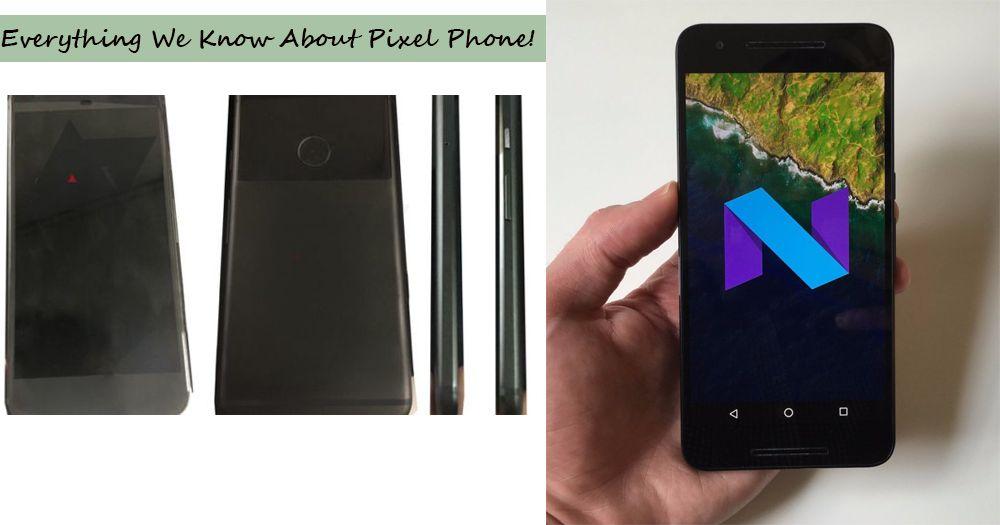 google-pixel-phone1