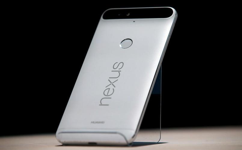 google-pixel-phone10