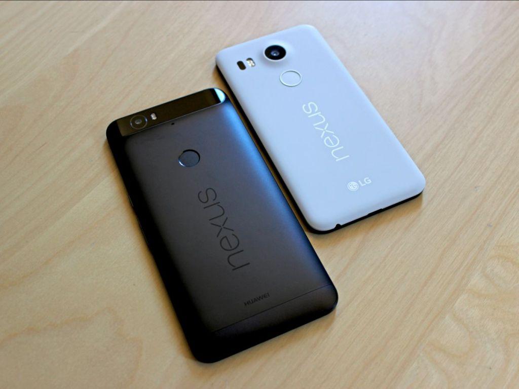 google-pixel-phone2