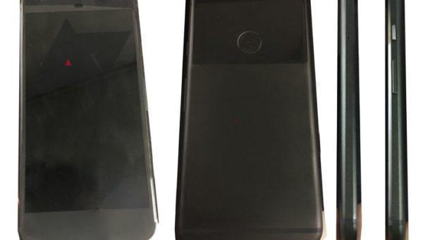 google-pixel-phone3
