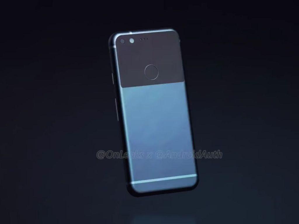 google-pixel-phone4