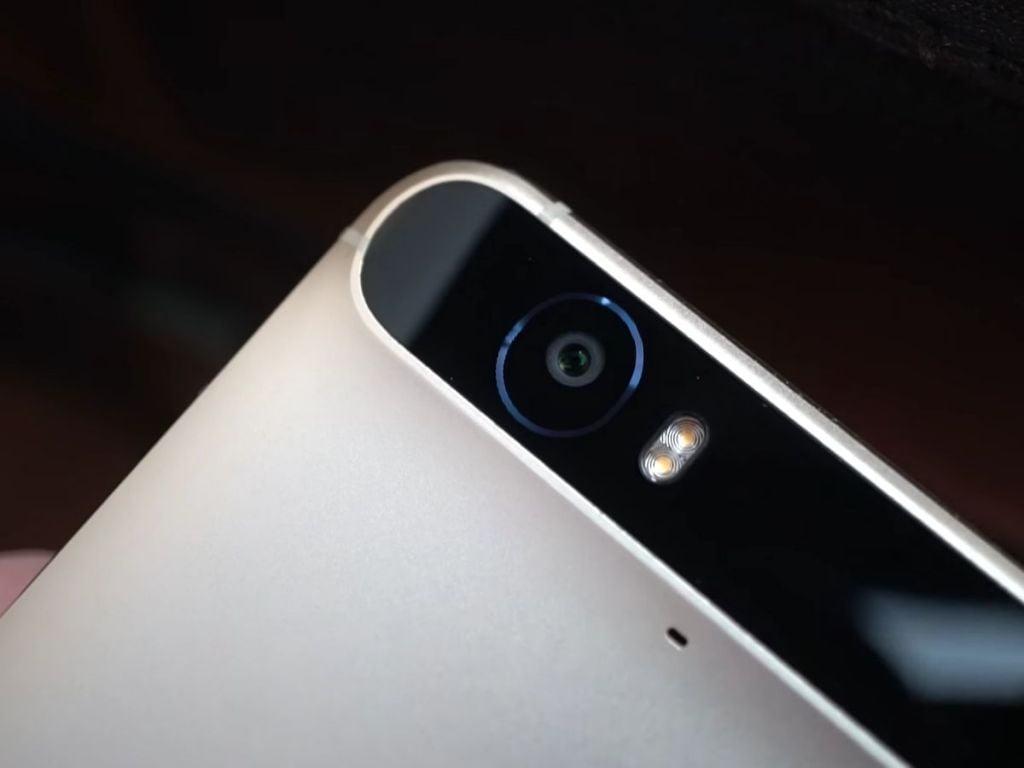 google-pixel-phone6