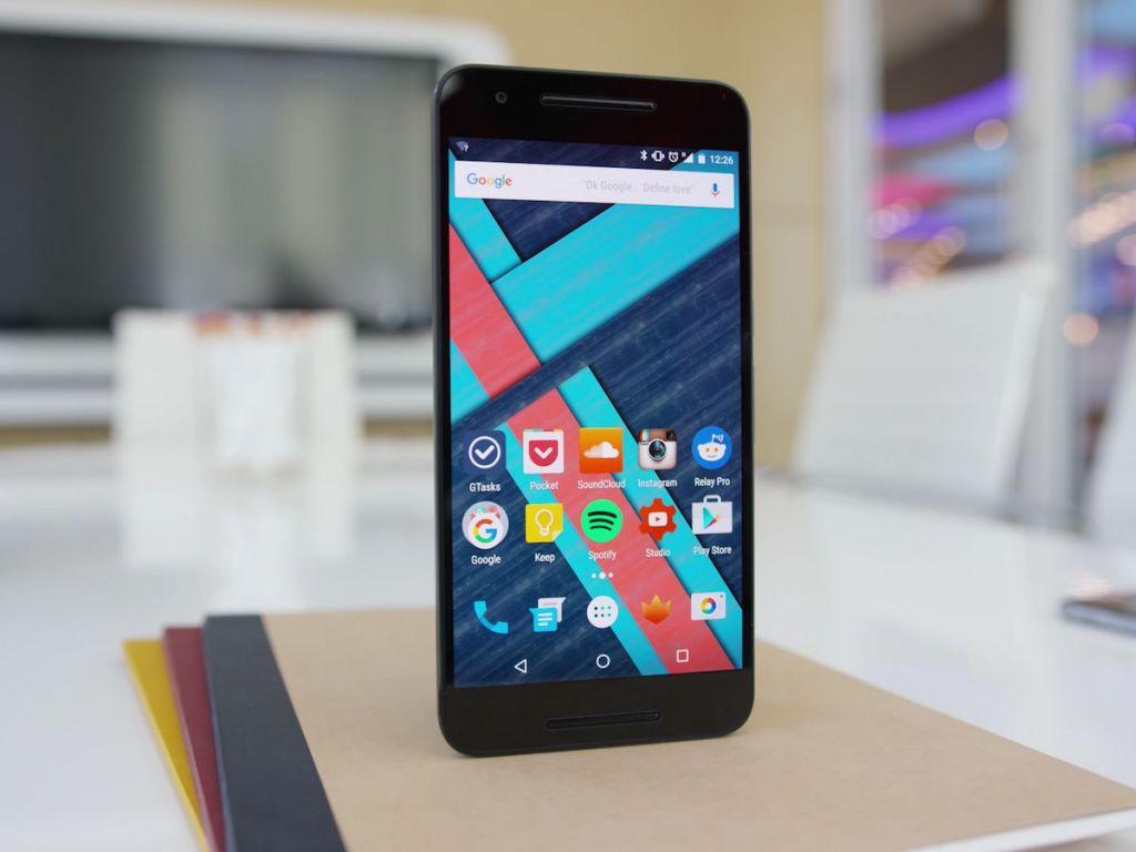 google-pixel-phone7