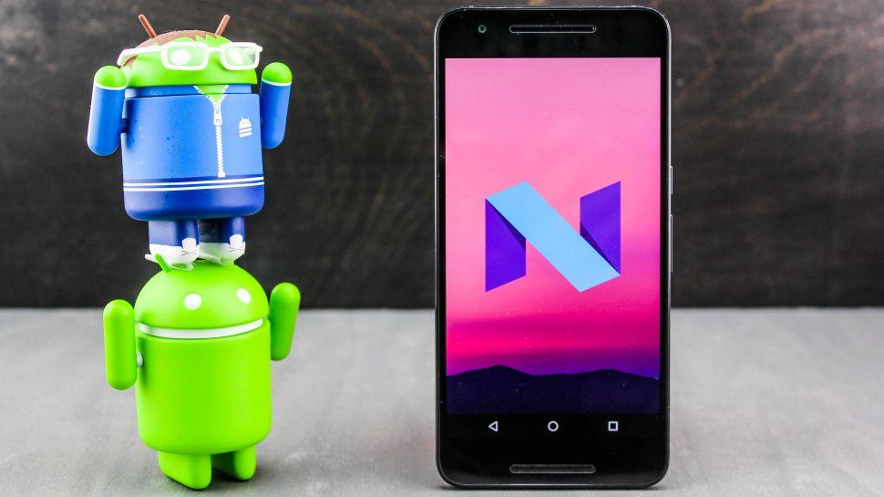 google-pixel-phone9