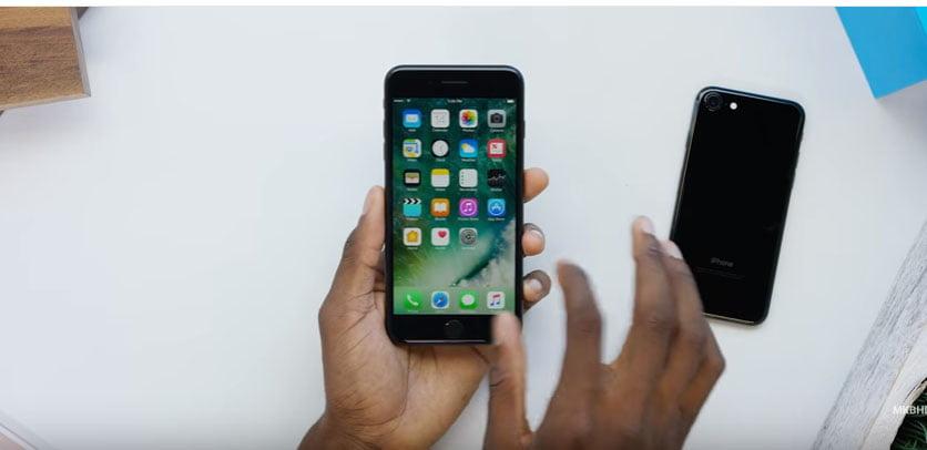 iphone-7-10