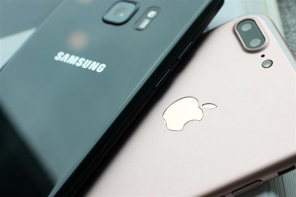 iphone-7-samsung-galaxy-note-7_13