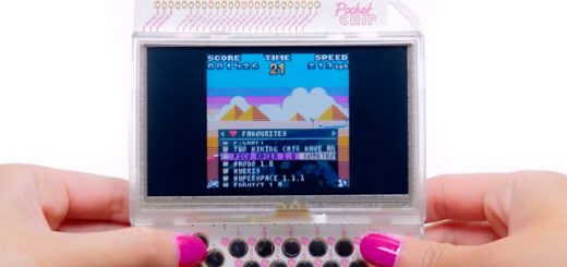 pocketchip-handheld-games-console1
