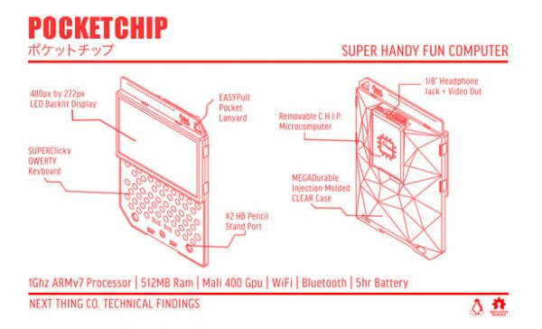 pocketchip-handheld-games-console5